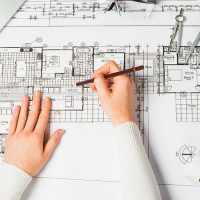 Top 4  Essential Tips Of Becoming A Successful Architect!