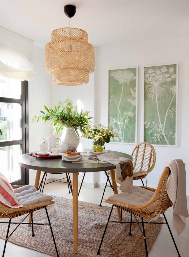 How To Have A House Always In Fashion Every Upcoming Season