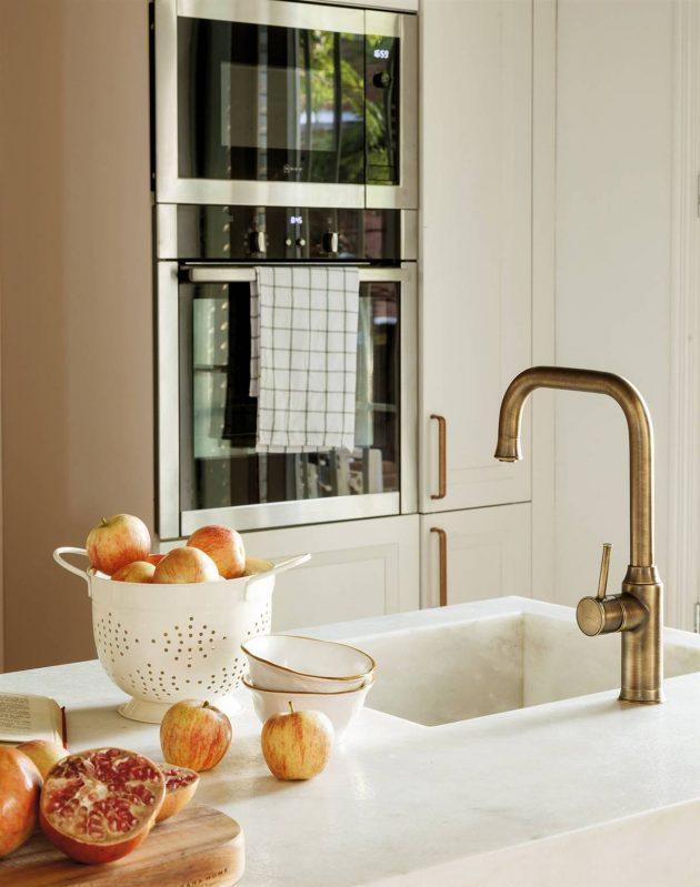 Simple And Small Arrangements That Rejuvenates Your House