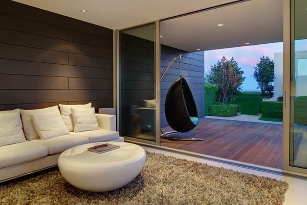 5 Ideas For Home Extensions