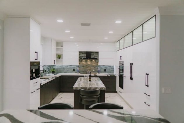 Architecture And Home Design In The Digital Era