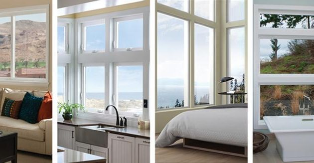 From Frames to Styles: What You Should Know About Selecting Windows