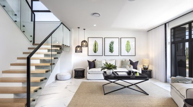 How to Select the Right type of Flooring for Your Brighton Home