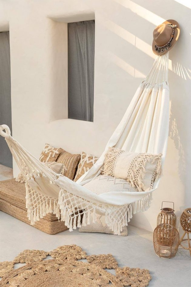 Furniture And Decoration For All Rooms & Garden Place