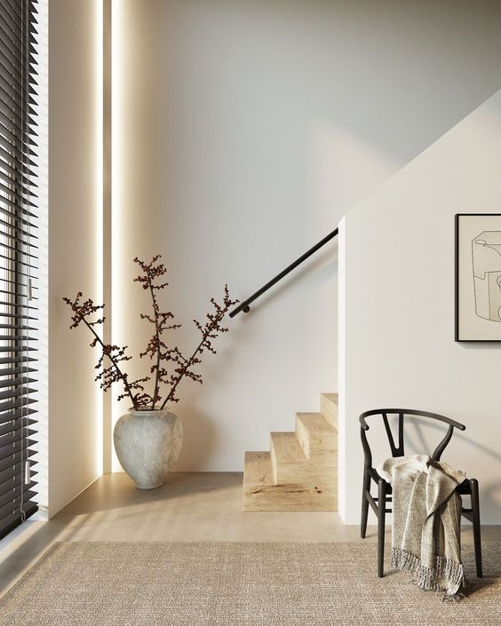 8 Different Types of Lighting and How To Choose The Right One For Your Home