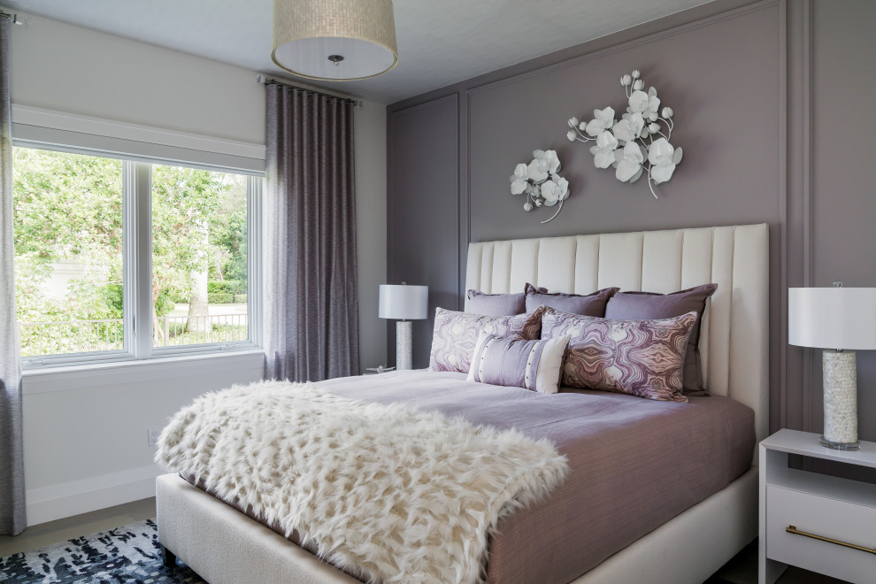 20 Astonishing Coastal Bedroom Designs That Will Take Your Breath Away