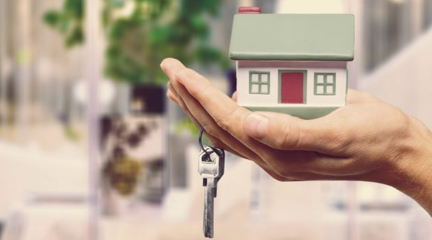 Do You Consider Selling Your House? Here Are The Top 3 Alternatives