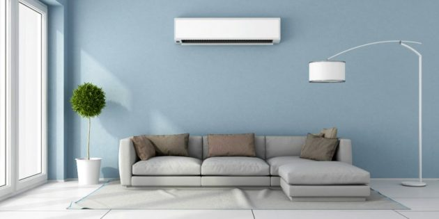 5 Effective Ways to Reduce Air Conditioner Noise