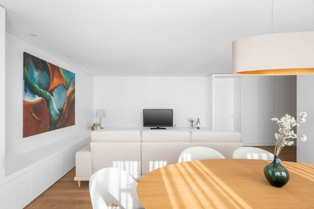 Maximinos Apartment by REM'A in Braga, Portugal
