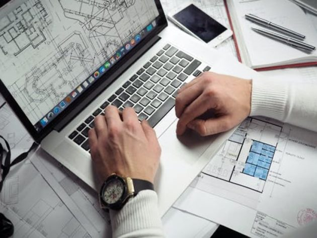 Top Things to Know Before You Hire an Architect