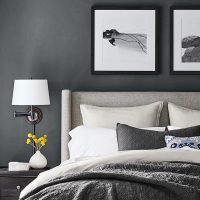 5 Ways to Make Your Bedroom Help You Rest