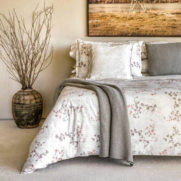The Spring Trends For Your Spring-Inspired Bedding
