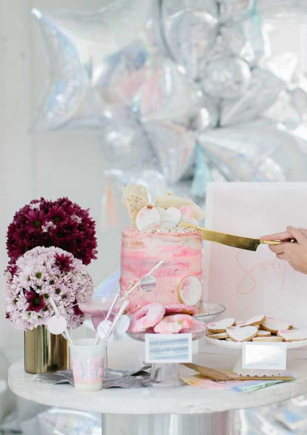 Birthday Theme For Adult Female & Male And Ideas To Get Inspired