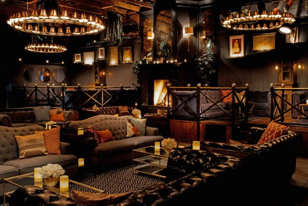 [Exclusive] Luxury Bar Furniture At Affordable Prices