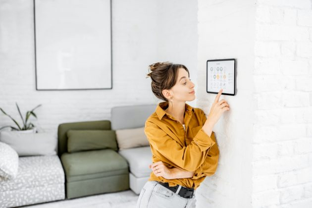 4 Best Pieces of Advice When Considering Home Automation Installation