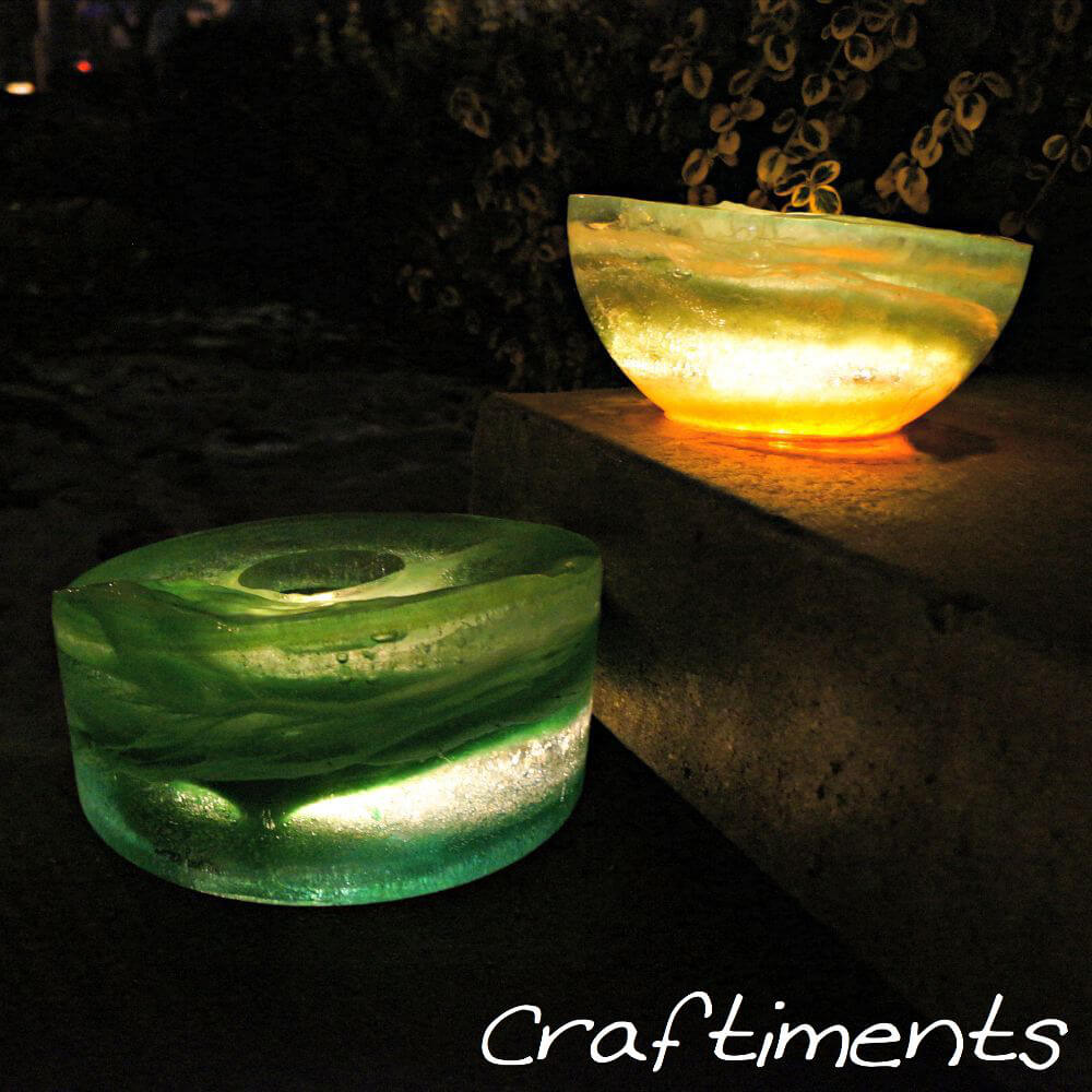 15 Awesome DIY Outdoor Light Ideas You Will Definitely Want To Craft