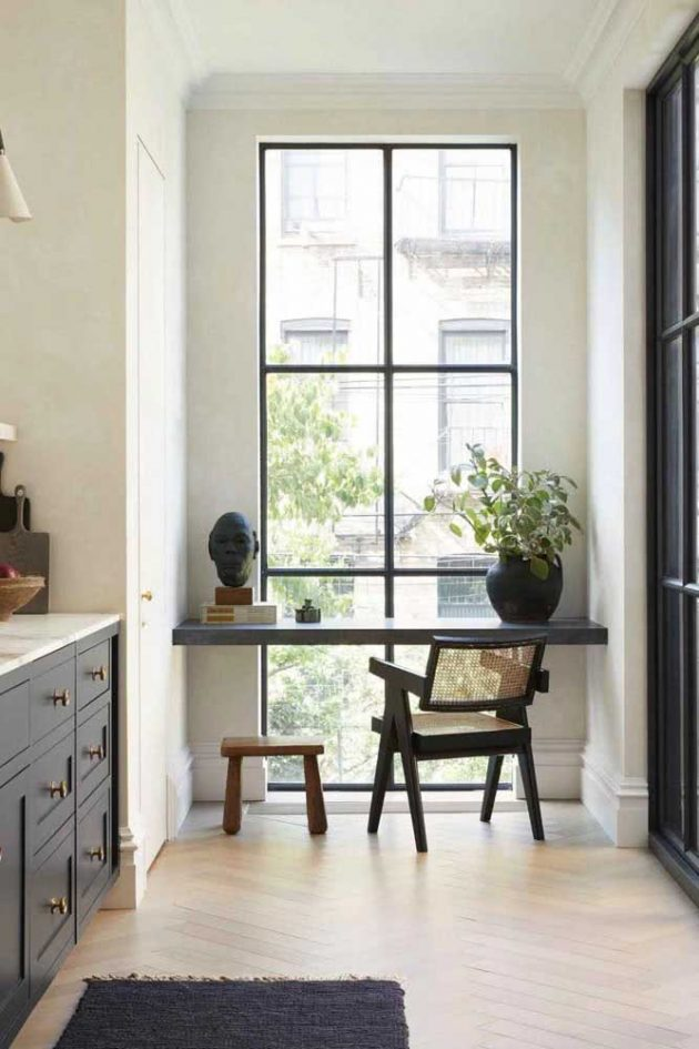 how To Choose The Right Suspended Bench For The Home