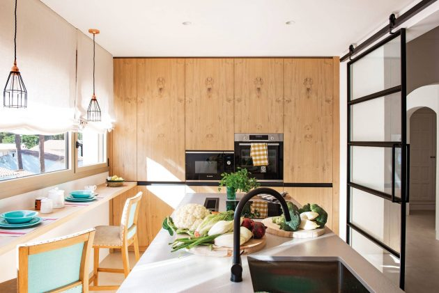 Fantastic Ideas That Can Update Your Home Style To Look Younger (Part II)