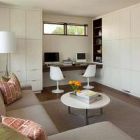 Interior Design Tips for Your Condo