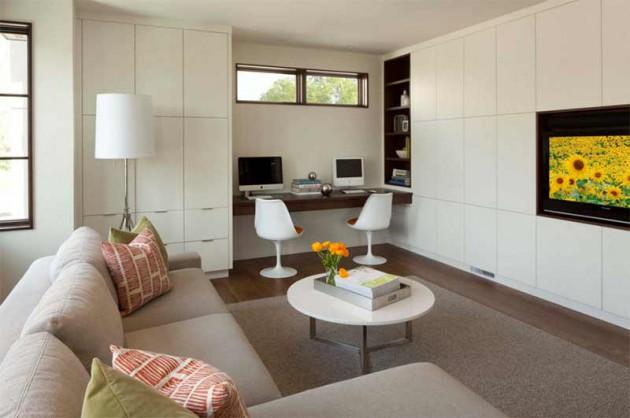 Interior Design Tips for Your Condo