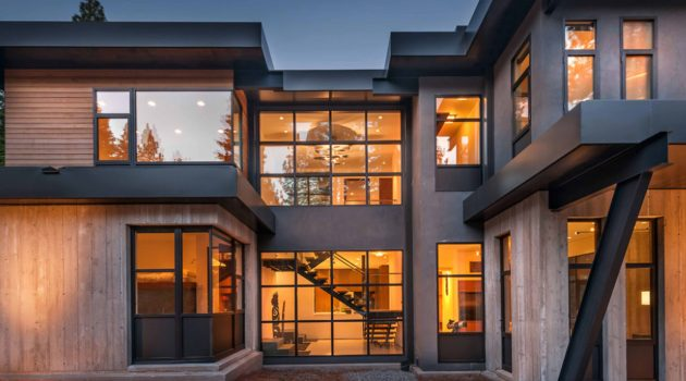 Factors to Consider Before Choosing Window Installation Company