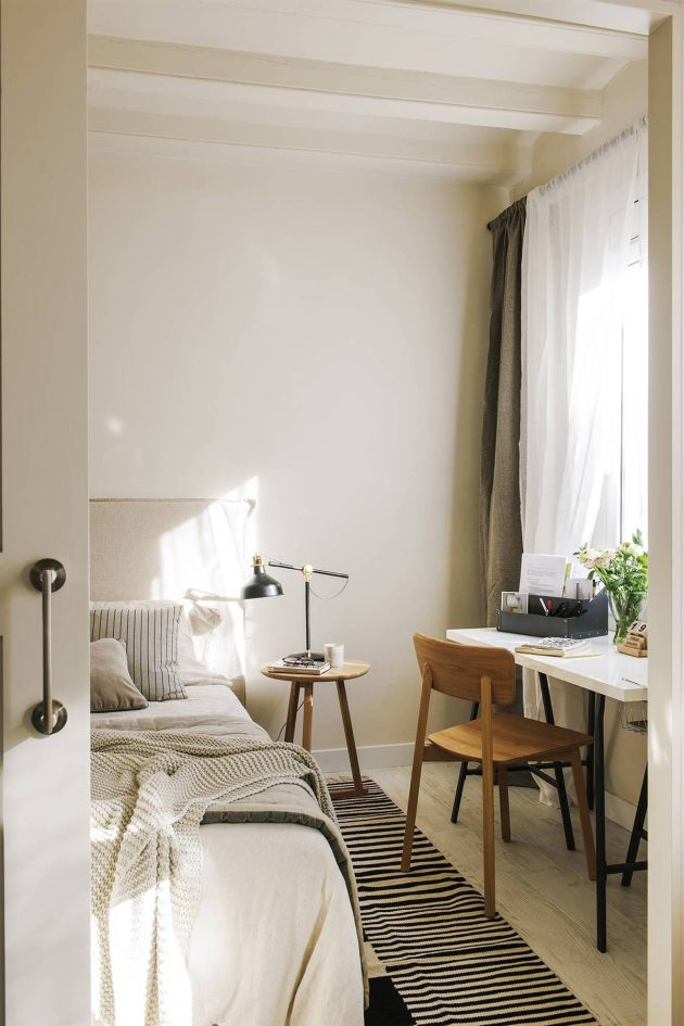 Houses With Low Cost Furniture You'll Love Right Away