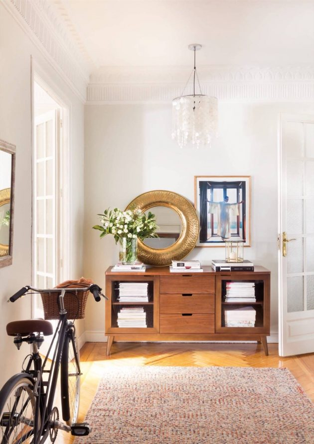 Fantastic Ideas That Can Update Your Home Style To Look Younger (Part I)