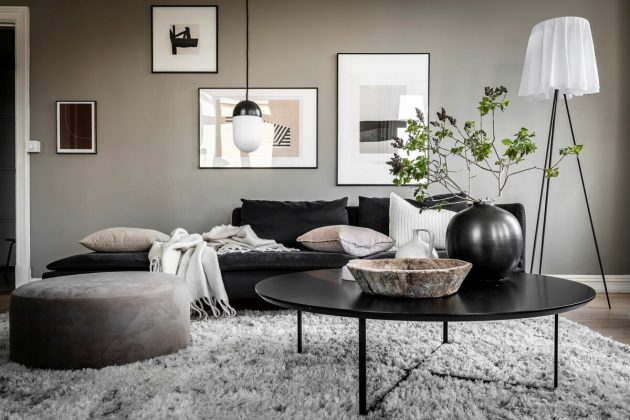 The Most Wanted Nordic Accessories For The Home