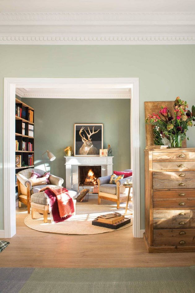 Pamper Your Home By Doing The Following Steps (Part II)