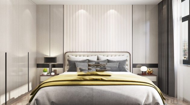 Great Styles for Your Next Bedroom Makeover