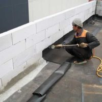 Your Ultimate Guide to Basement Waterproofing and Foundation Repair