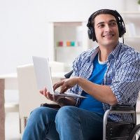 4 Aspects of a Smart Home for those with Disabilities