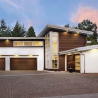 4 Best Tips for Choosing the Right Garage Door You Need To Know