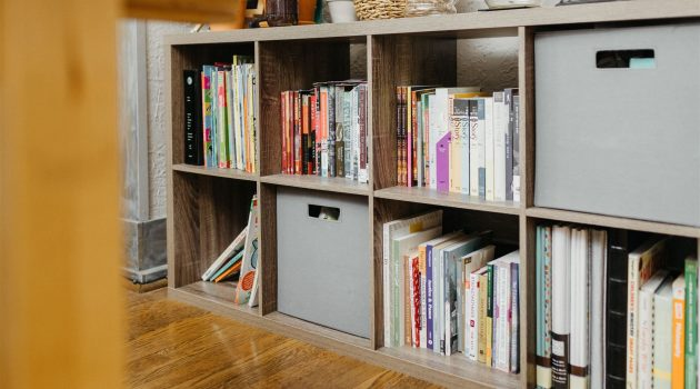5 Impressive Ideas on How to Maximize Your Storage Space