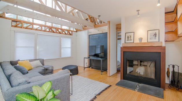 DIY Design-Project: A Checklist For Your Interior