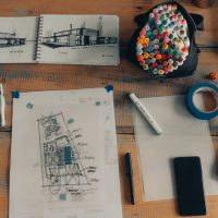 All You Need to Know About Putting Together an Architecture Portfolio
