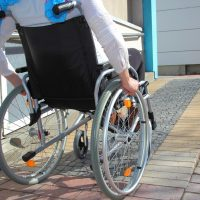How to Make Your Home Accessible to People With Disabilities?