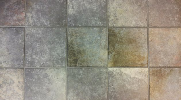 How to Remove Tile Flooring