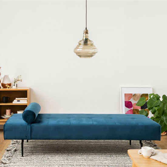 The Most Wanted Sofa Beds To Leave A Refined Note To Your Home