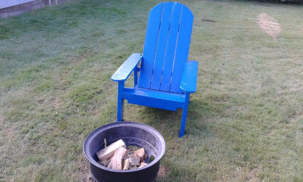 15 Awesome DIY Pallet Wood Furniture Ideas You Have To Craft