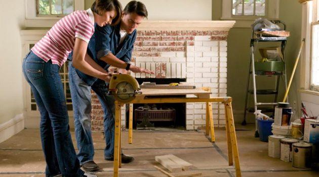 10 Steps To Take After A Major Home Renovation