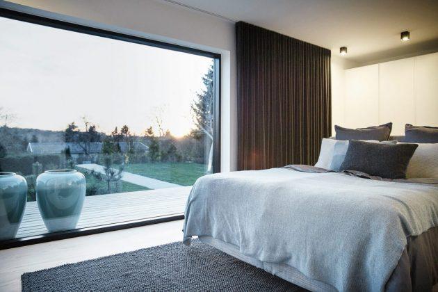 6 Good Reasons Why To Choose Aluminum Windows