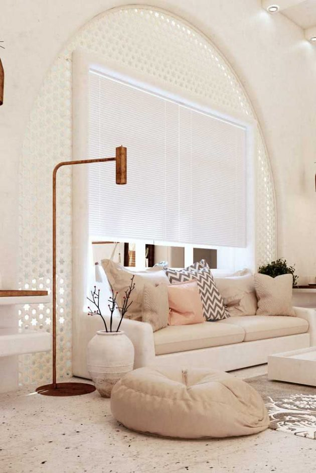 Amazing Ideas Of Indian Decor That You'll Love