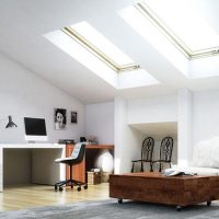 Why Loft Conversions Are So Popular In London?