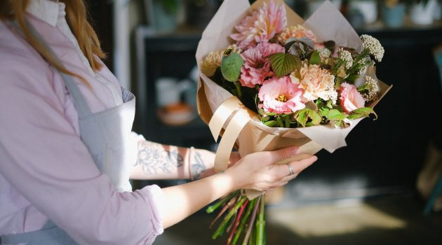 Keeping Flowers in Your Home – Tips and Tricks