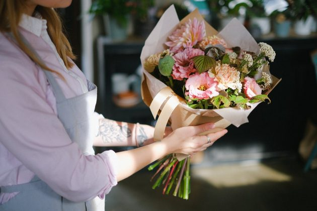 Keeping Flowers in Your Home - Tips and Tricks