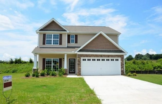 Important Qualities to Look for in a Single-Family Home