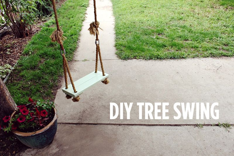 15 Amazing DIY Backyard Projects To Keep You Busy This Summer