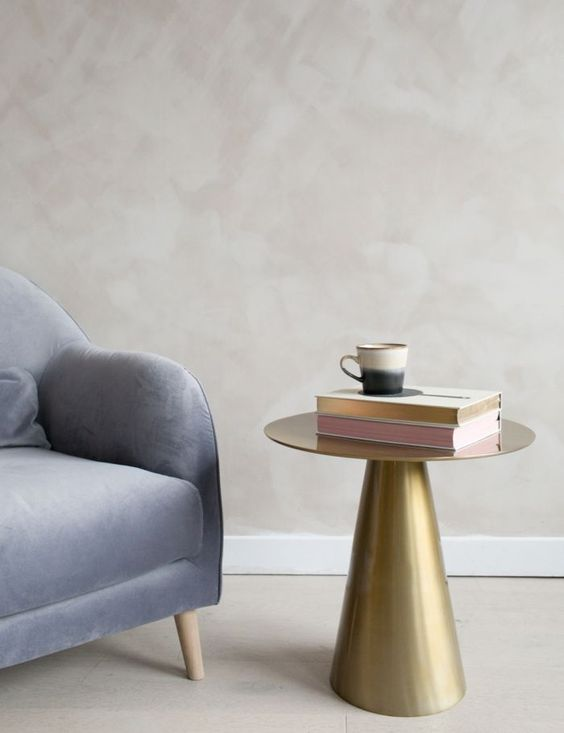Gorgeous Decorative Tables For The Whole Home
