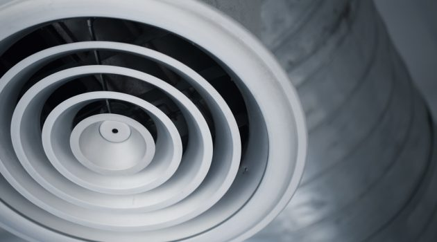 Benefits of Choosing A Ducted Air Conditioning System